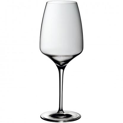 Red Wine Goblet 45cl (15.75oz)