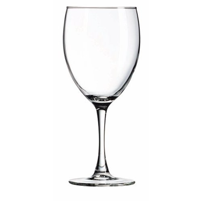 Picture of Goblet 23cl (8oz)