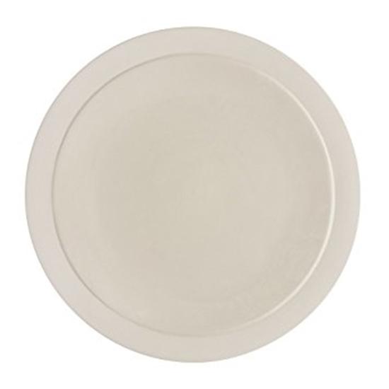 Degrenne 14cm Terra Plate