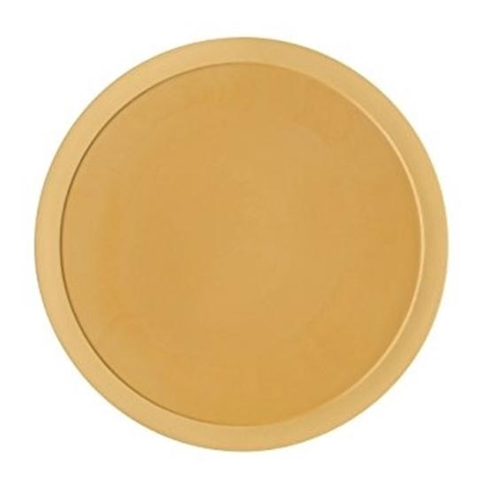 Degrenne 26cm Terra Plate