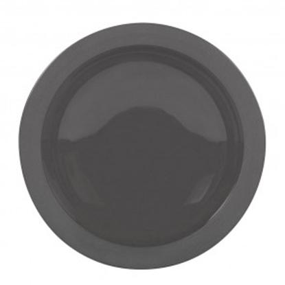 Degrenne 20cm Terra Bowl