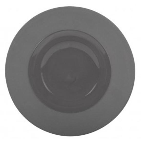 Degrenne 26cm Terra Bowl