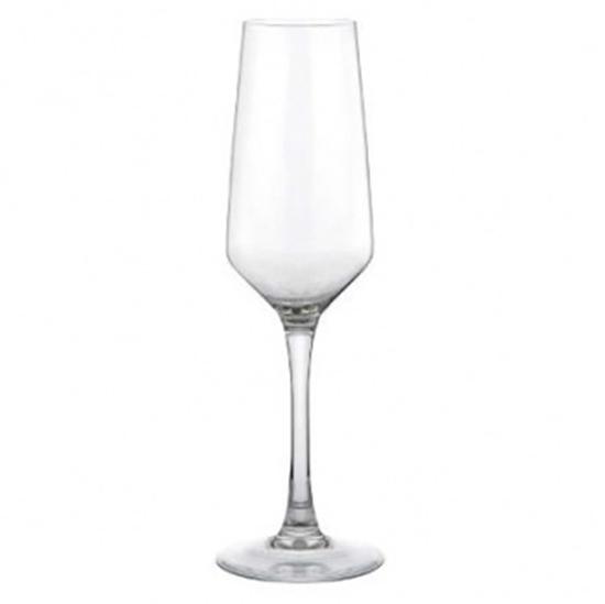 Mencia Champagne Flute