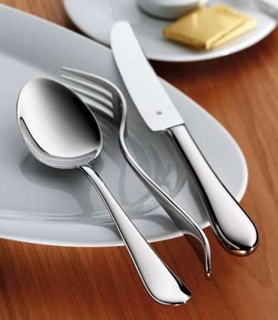 Picture for category Signum Cutlery