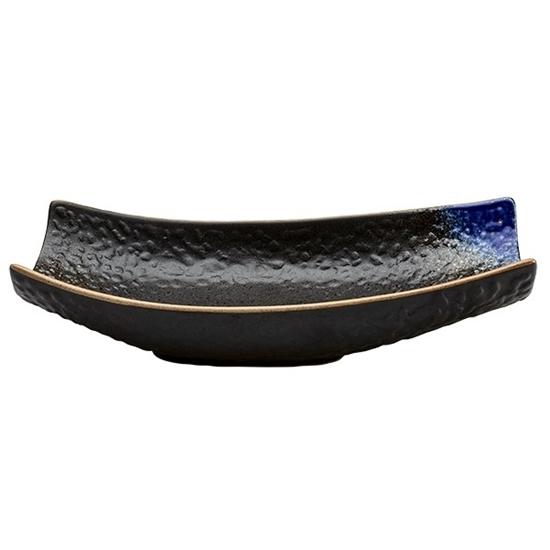 Tide Coupe Bowl 25.5cm