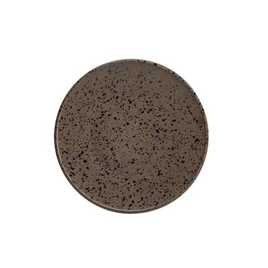 Studio Granite 21cm Plate