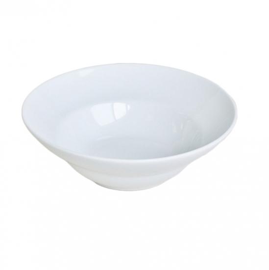 "Royal Porcelain Titan Deep Pasta Bowl 9"""
