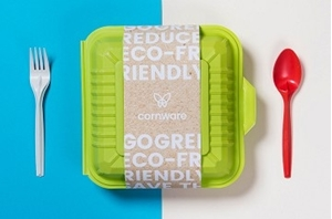 The Benefits Of Going Biodegradable