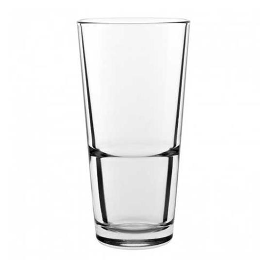 Grande Glass 12.5oz