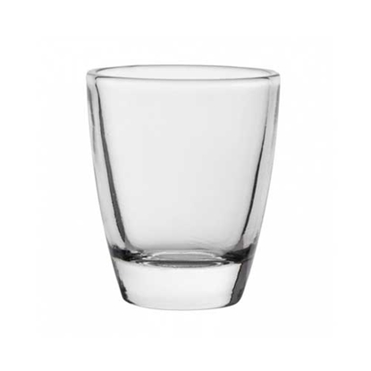 Tot Shot Glass
