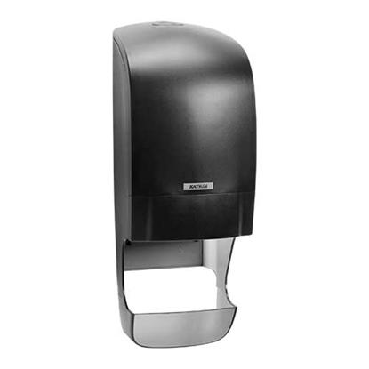 Katrin Toilet Roll Dispenser