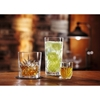 Picture of Masquerade Old Fashioned Tumbler 30cl (10.1oz)