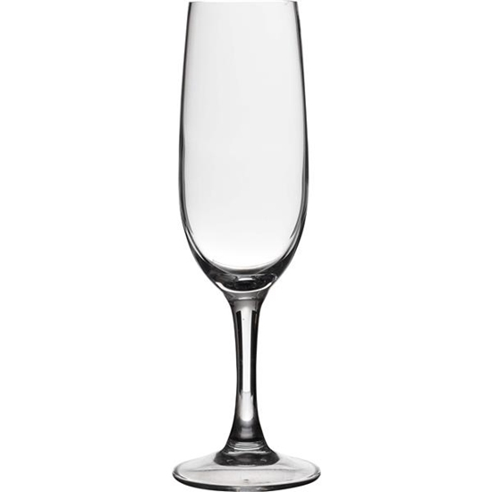 Viola Champagne Flute 17cl