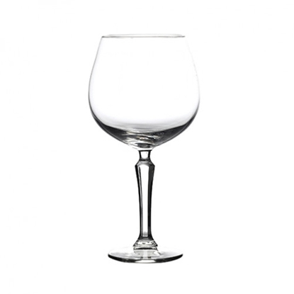 Speakeasy Gin Cocktail Glass 58cl