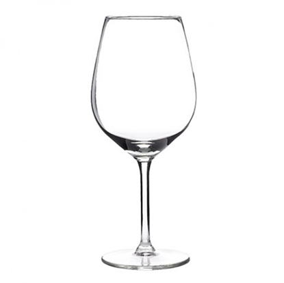 Picture of Fortius Wine Glass 51cl