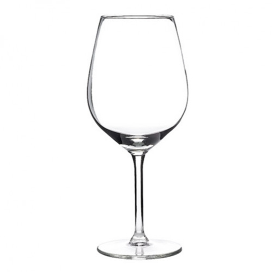 Fortius Wine Glass 51cl