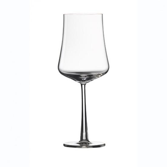 Viitta Large Wine 45cl