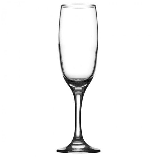 Imperial Champagne Flute 21cl
