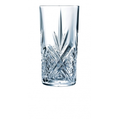 Picture of Masquerade 38cl Tall Tumbler