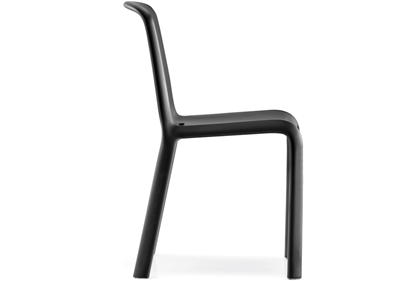 Picture of Snow 300 Chair