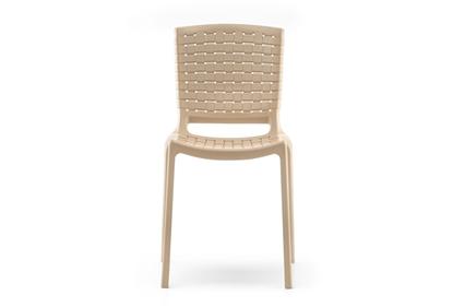 Tatami 305 Chair