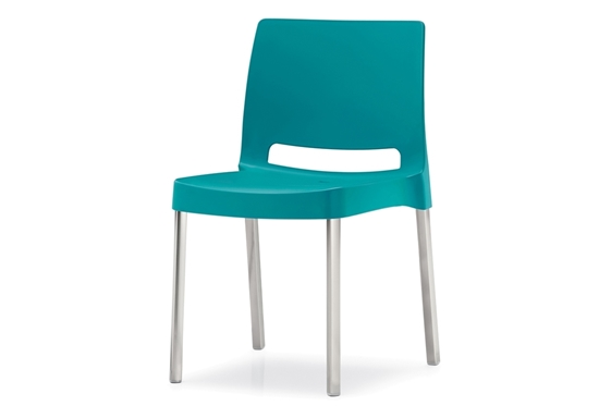 Joi 870 Chair