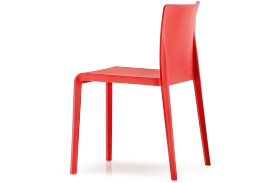 Volt 670 Chair