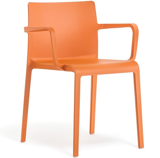 Volt 675 Chair