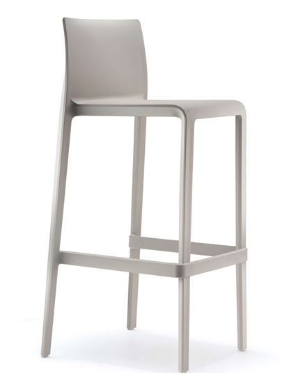 Volt 678 Bar Stool