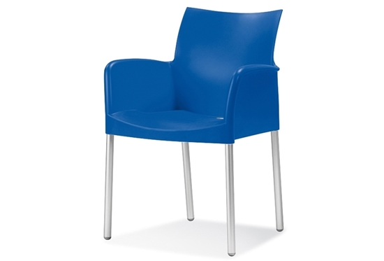 Ice 850 Chair