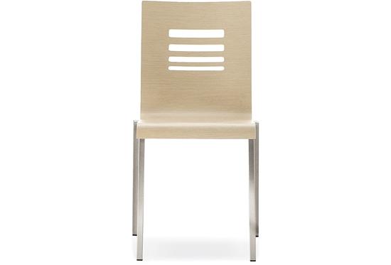 Kuadra 1341 Chair
