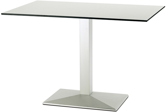 Quadra 4570 Table Base