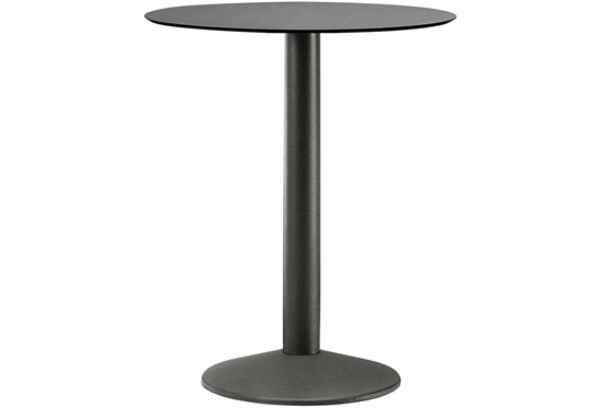 Tonda 4150 Table Base