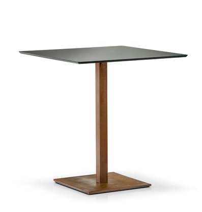 Picture of Inox 4402 Table Base