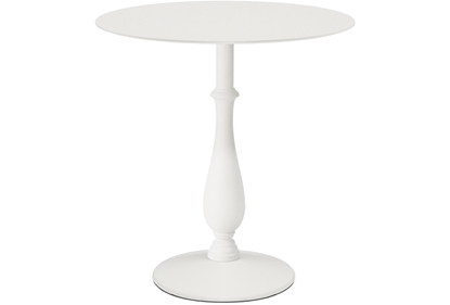 Picture of Liberty 4200 Table Base
