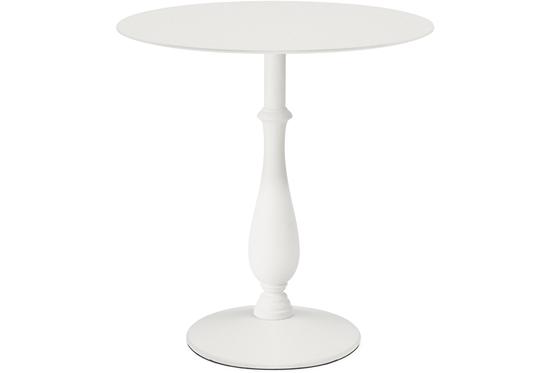 Liberty 4200 Table Base