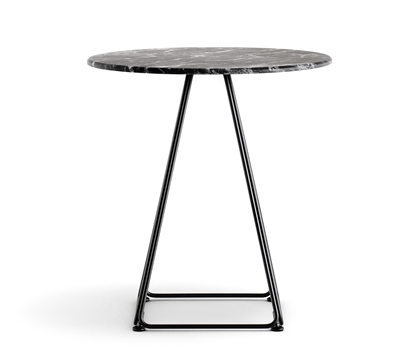 Picture of Lunar 5440 Table Base