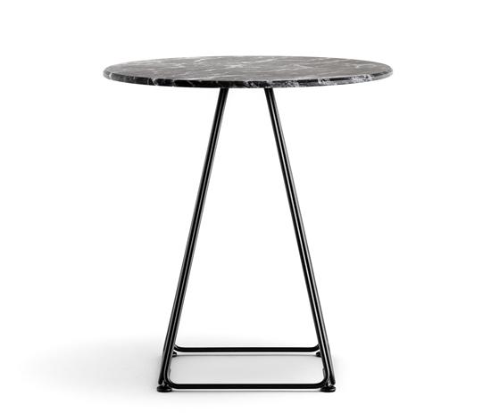 Lunar 5440 Table Base
