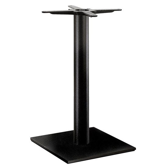 Inox 4420 Table Base