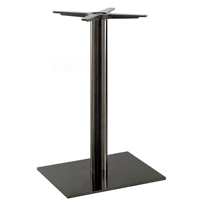 Picture of Inox 4472 Table Base