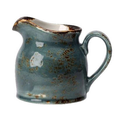 Craft Blue Club Jug 5oz