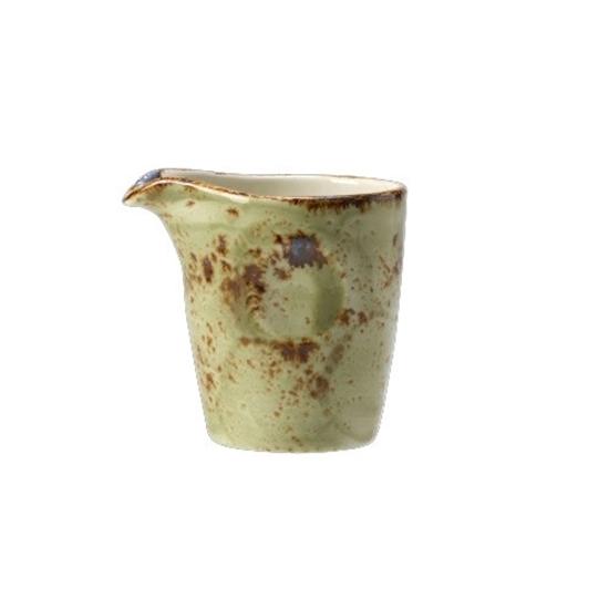 Craft Green Pourer 8.5cl