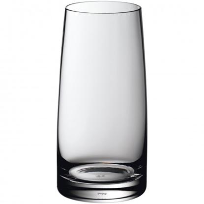 Glass Divine Mixdrink 36cl