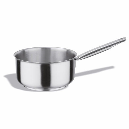 Picture of Stainless Steel Saucepan 3L