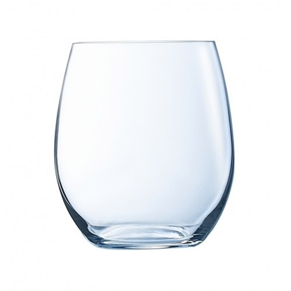 Picture of Primary Goblet 44cl (15.8oz)