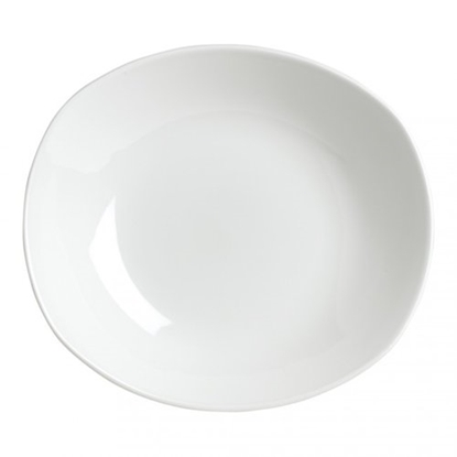 "Picture of Steelite Taste Zest Platter 10"" (25.5cm)"