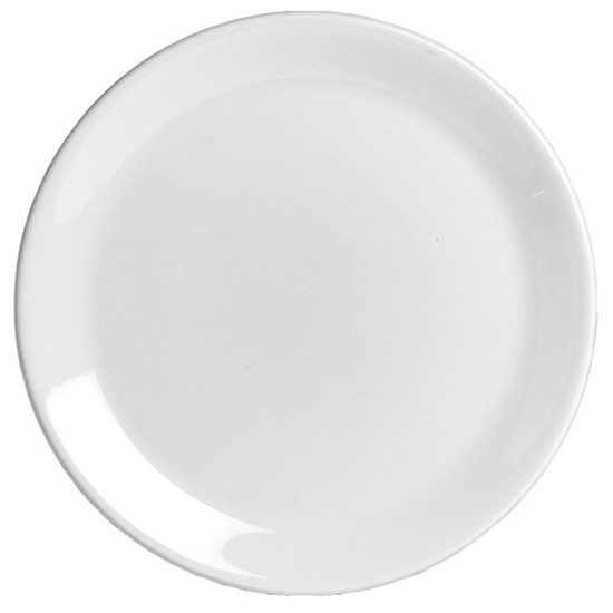 Picture of Steelite Taste Coupe Plate