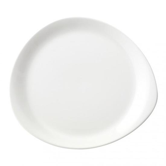 "Picture of Steelite Freestyle Plate 12"" (30.5cm)"