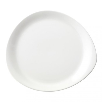 Picture of Steelite Freestyle Plate