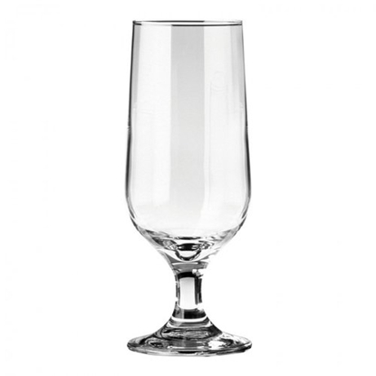 Picture of Capri Stemmed Glass 34cl (12oz)